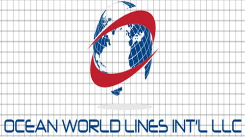 Ocean World Lines Intl LLC