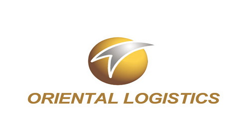 Oriental Logistics Group (Thailand) Co., Ltd.
