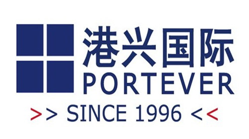 PORTEVER SHIPPING SHANGHAI CO.,LTD.