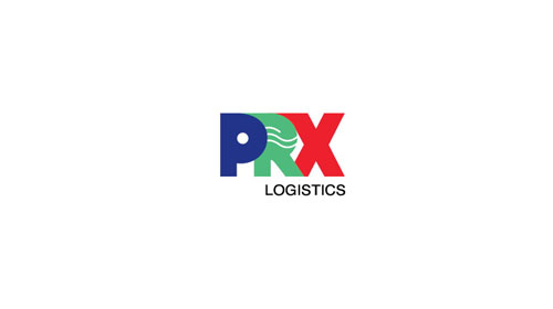 PRX LOGISTICS (THAILAND) CO., LTD