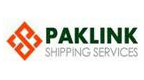 Paklink Shipping Services