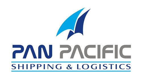 Pan Pacific Shipping & Logistics