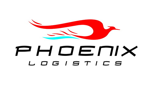 Phoenix Logistics India Pvt Ltd