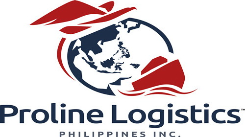 Proline Logistics Philippines Inc.