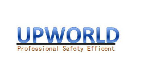 QINGDAO UP WORLD INT'L LOGISTICS CO., LTD