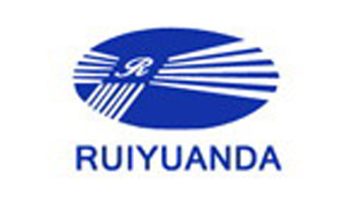 Qigndao Ruiyuanda International Transportation Co., Ltd