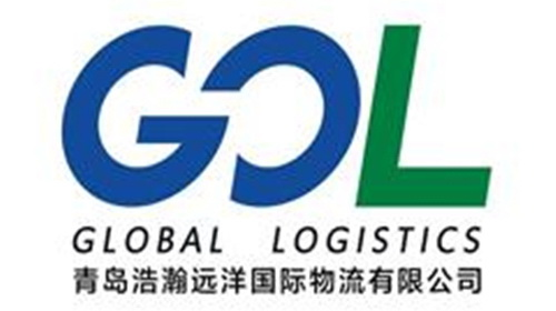 Qingdao Grand Ocean International Logistics Co.,Ltd
