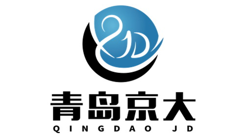 Qingdao JD Cargo International Co.,Ltd.