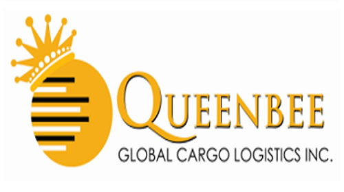 Queenbee Global Cargo Logistics Inc.