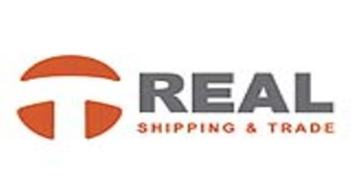 REAL SHIPPING AND TRADE SA DE CV