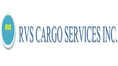 RVS Cargo Services Inc