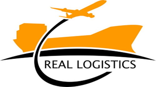 Real Logistics Sp. z o.o. Sp. k.