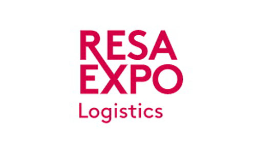 Resa Expo Logistics