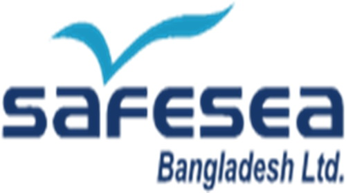 SAFESEA BANGLADESH LTD.