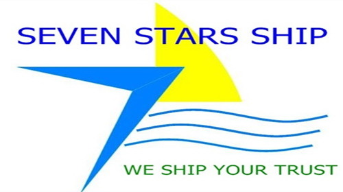 SEVEN STARS SHIP & CONSOLIDATION