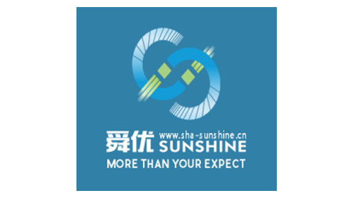 SHANGHAI  SUNSHINE INTERNATIONAL FORWARDING AGENCY CO.,LTD.