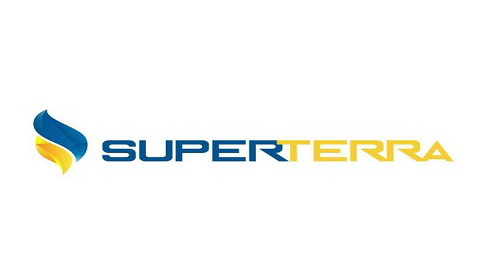 SUPERTERRA PVT LIMITED