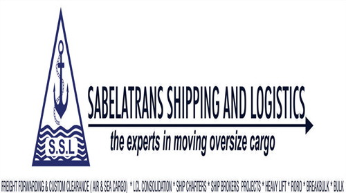 Sabelatrans Shipping & Logistics