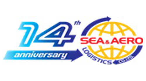 Sea & Aero Logistics Co.,Ltd.