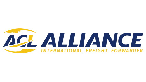 Shanghai Alliance International Freight Forwarding Co., Ltd
