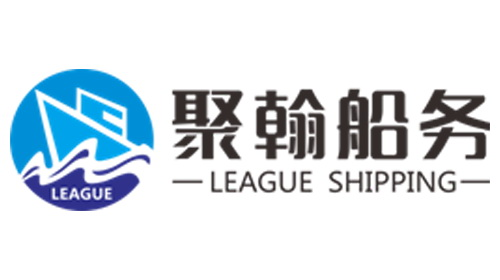 Shanghai League Shipping Co.,Ltd