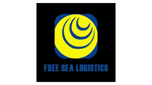 Shenzhen Free Sea Logistics Limited