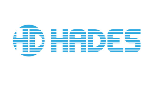 Shenzhen Hades Logistics Co.,Ltd