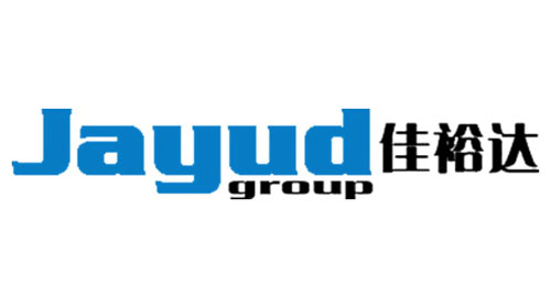Shenzhen Jiayuda Global Supply Chain.,Ltd