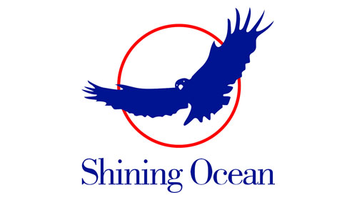Shenzhen ShiningOcean International Logistics Co., Ltd.Xiamen Branch