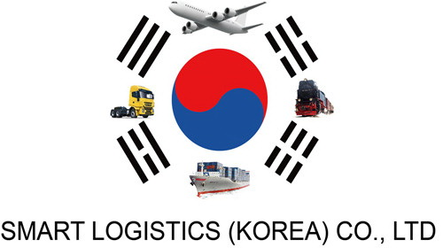 Smart Logistics Co., Ltd.