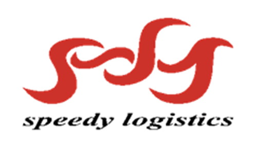 Speedy Logistics Co.,Ltd.