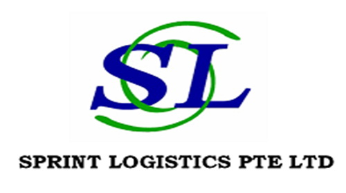 Sprint Logistics Pte Ltd
