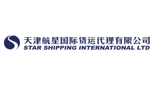 Star Shipping International Ltd