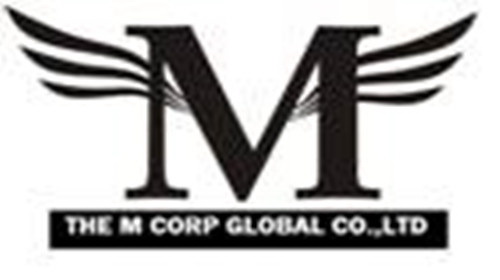 THE M CORP GLOBAL CO.,LTD
