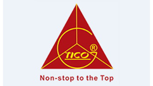 TICO INTERNATIONAL CORPORATION