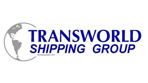 TRANSWORLD SHIPPING ( SHANGHAI ) LTD.