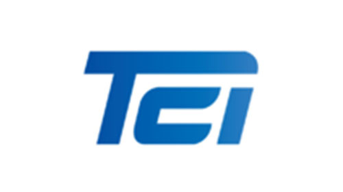 Tianjin Consol International Group Co.,Ltd.