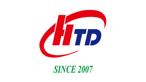Tianjin HTD Global Logistics Co., Ltd.