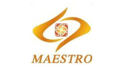 Tianjin Maestro International Forwarding Co.,Ltd.