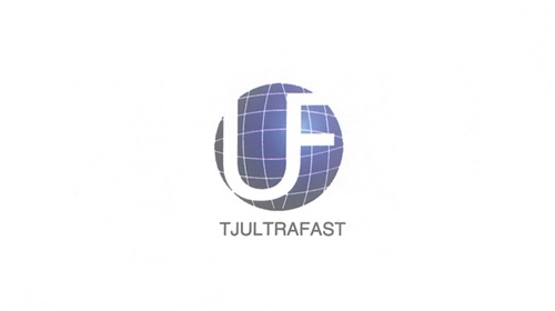 Tianjin Ultrafast International Logistics Co.,Ltd