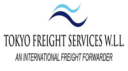 Tokyo Freight Services-Oman