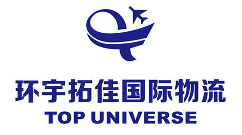 Top Universe International  Limited