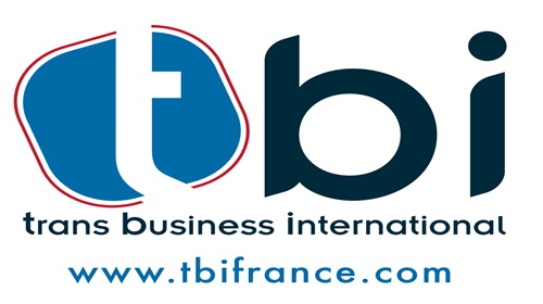 Trans Business International