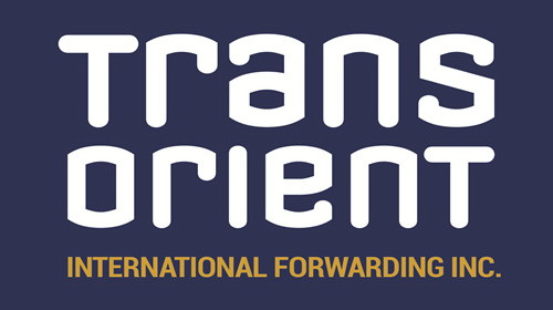 Transorient International Forwarding Inc.