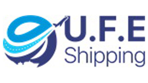 U.F.E. Shipping Georgia LLC