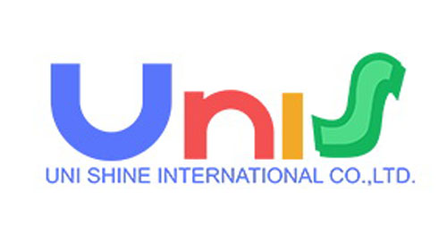 UNI SHINE INTERNATIONAL CO., LTD.