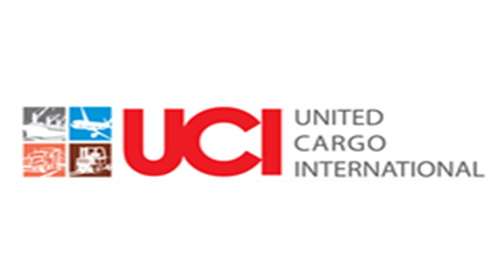 United Cargo International