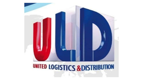 United Logistics & Distribution (Singapore) Pte Ltd