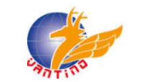 Vantino International Logistics