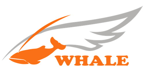 WHALE LOGISTICS (VIETNAM) CO.,LTD